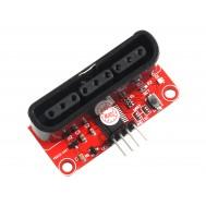 Adaptador PS2 UART para Controle PS2 e PS3 Sem Fio com Arduino