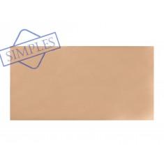 Placa de Fenolite Cobreada Simples 15x30 cm para Circuito Impresso