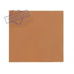 Placa de Fenolite Cobreada Simples 10x10 cm para Circuito Impresso
