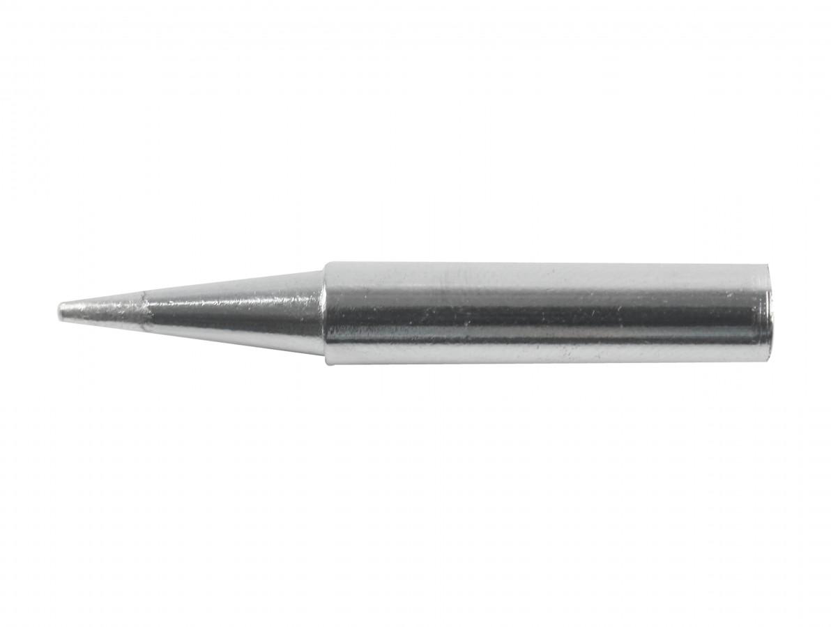 Ponta para Ferro de Solda Tipo Cônica 1.8mm - 900M T I