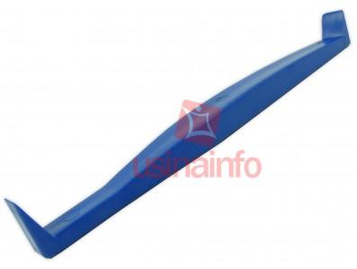Chave Plástica para Desmontagem de Câmeras, Celulares, Notebooks e Tablets - R218