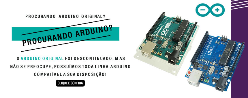 arduino_descontinuado