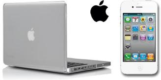 Aparelho Apple