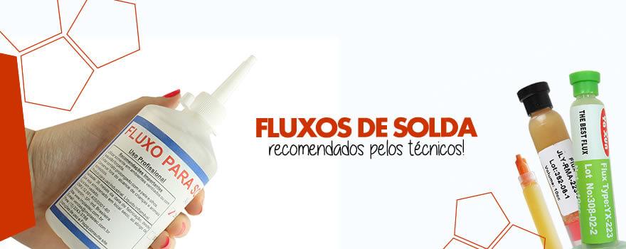 fluxo_solda
