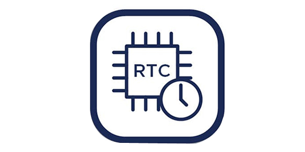 RTC Arduino / Real Time Clock