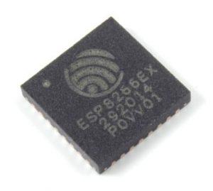 soc-esp8266-para-nodemcu